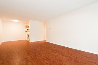 Photo 11: 107 9682 134 Street in Surrey: Whalley Condo for sale (North Surrey)  : MLS®# R2364831