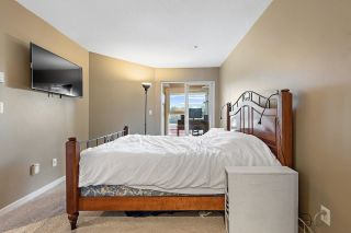 Photo 13: PH9 1011 W KING EDWARD AVENUE in Vancouver: Cambie Condo for sale (Vancouver West)  : MLS®# R2579954