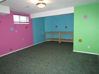 Photo 25: 9915 112 Avenue in Fort St. John: Fort St. John - City NE House for sale (Fort St. John (Zone 60))  : MLS®# R2498110