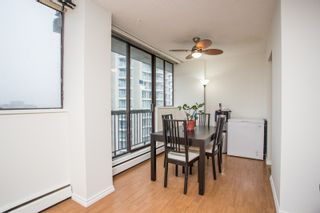 """Photo 5: 1205 620 SEVENTH Avenue in New Westminster: Uptown NW Condo for sale in """"CHARTER HOUSE"""" : MLS®# R2426213"""