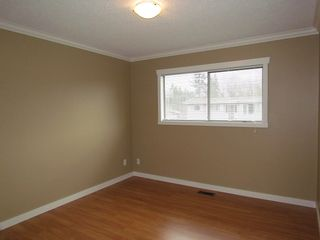 Photo 10: 32297 Diamond Avenue in Mission: House for rent