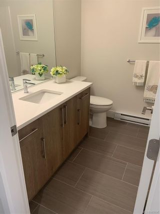 Photo 18: 2117 Echo Valley Pl in : La Bear Mountain Row/Townhouse for sale (Langford)  : MLS®# 845596
