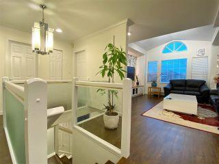 Photo 7: 22700 MCLEAN Avenue in Richmond: Hamilton RI House for sale : MLS®# R2520718