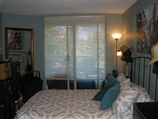 """Photo 11: 204 10082 148 Street in Surrey: Guildford Condo for sale in """"Stanley"""" (North Surrey)  : MLS®# R2172694"""