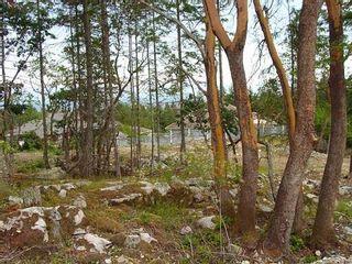 Photo 2: LT 36 BONNINGTON DRIVE in NANOOSE BAY: Fairwinds Community Land Only for sale (Nanoose Bay)  : MLS®# 270546