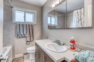 Photo 16: 2712 14 Street SW in Calgary: Upper Mount Royal Detached for sale : MLS®# A1131538