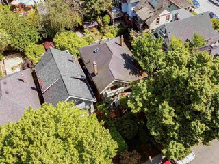 Photo 27: 2615 W 2ND Avenue in Vancouver: Kitsilano House for sale (Vancouver West)  : MLS®# R2590943