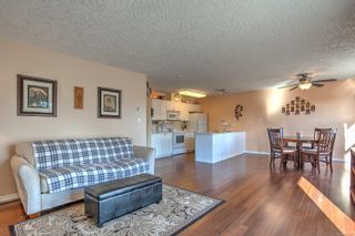 Photo 13: 304 321 McKinstry Rd in : Du East Duncan Condo for sale (Duncan)  : MLS®# 865877