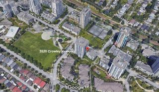 """Photo 20: 705 3520 CROWLEY Drive in Vancouver: Collingwood VE Condo for sale in """"THE MILLENIO"""" (Vancouver East)  : MLS®# R2446146"""