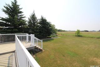Photo 20: 415 2nd Avenue North in Meota: Residential for sale : MLS®# SK863823