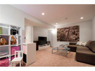 Photo 18: 587 EVANSTON Drive NW in Calgary: Evanston House for sale : MLS®# C4060637