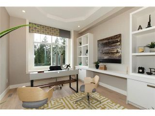 Photo 9: 3549 ARCHWORTH Street in Coquitlam: Burke Mountain House for sale : MLS®# R2067075