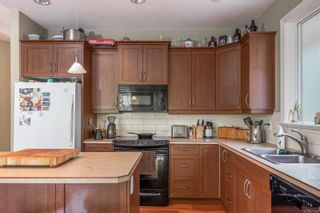 Photo 13: 629 7th St in : Na South Nanaimo House for sale (Nanaimo)  : MLS®# 879230