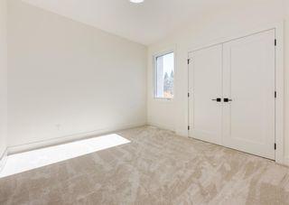 Photo 33: 2818 32 Street SW in Calgary: Killarney/Glengarry Semi Detached for sale : MLS®# A1153385