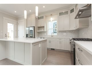 Photo 12: 7057 206 Street in Langley: Willoughby Heights House for sale : MLS®# R2474959