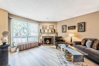 Photo 4: 28 9908 Bonaventure Drive SE in Calgary: Willow Park Row/Townhouse for sale : MLS®# A1147501