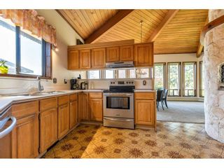 Photo 12: 2350 SENTINEL Drive in Abbotsford: Central Abbotsford House for sale : MLS®# R2573032