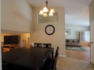 Photo 8: 38 Burns Bay in Portage la Prairie: House for sale : MLS®# 202100724