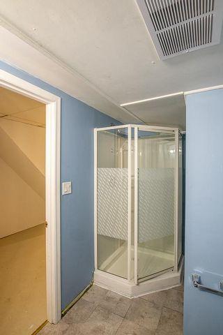 Photo 36: 148 Westgrove Way in Winnipeg: Westdale Residential for sale (1H)  : MLS®# 202123461