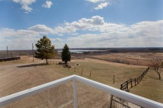 Photo 17: 1422 Highway 37: Rural Lac Ste. Anne County House for sale : MLS®# E4227680