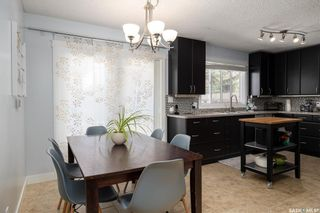 Photo 6: 747 Tobin Terrace in Saskatoon: Lawson Heights Residential for sale : MLS®# SK848786