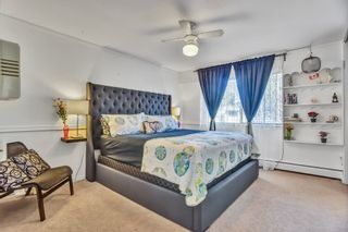 "Photo 13: 42 9386 122 Street in Surrey: Queen Mary Park Surrey Townhouse for sale in ""BONNYDOON VILLAGE"" : MLS®# R2546561"
