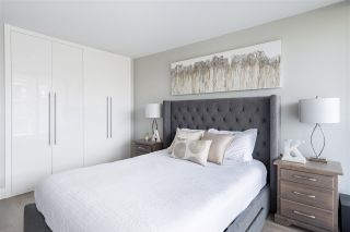 Photo 10: 607 503 W 16TH Avenue in Vancouver: Fairview VW Condo for sale (Vancouver West)  : MLS®# R2398106