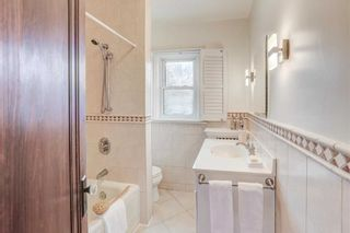 Photo 19: 306 Fairlawn Avenue in Toronto: Lawrence Park North House (2-Storey) for sale (Toronto C04)  : MLS®# C5135312