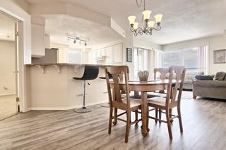 Photo 3: 805 683 10 Street SW in Calgary: Downtown West End Apartment for sale : MLS®# A1126265