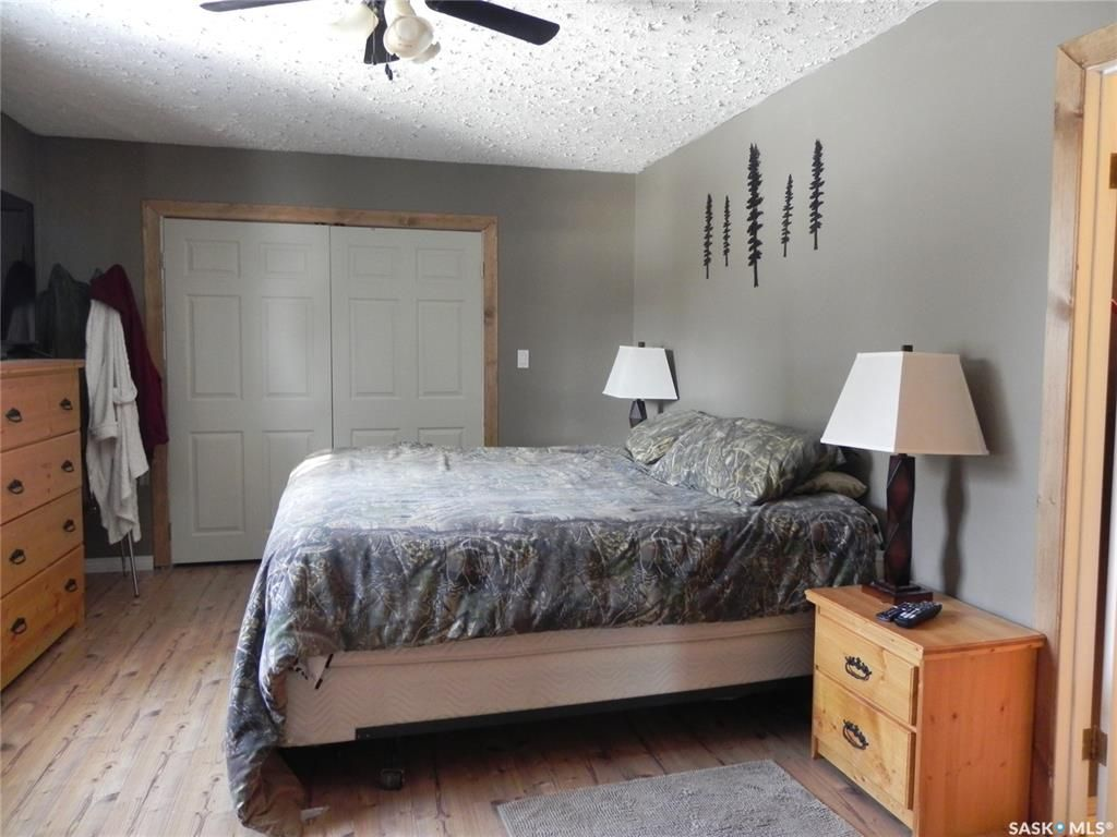 Photo 22: Photos: 217 William Street in Manitou Beach: Residential for sale : MLS®# SK845291