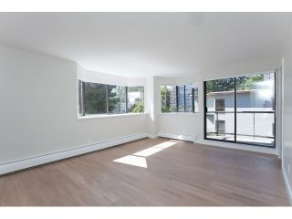 Photo 18: 3B 1568 West 12th ave in Vancouver: Fairview VW Condo for sale (Vancouver West)  : MLS®# R2000963