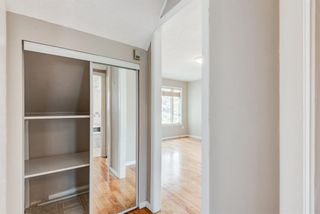 Photo 19: 1401 19 Avenue NW in Calgary: Capitol Hill Detached for sale : MLS®# A1119819