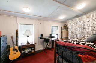 Photo 2: 2162 HIGHWAY 99 in Pemberton: Mount Currie House for sale : MLS®# R2614470