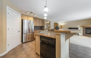 Photo 17: 1315 MALONE Place in Edmonton: Zone 14 House for sale : MLS®# E4228514