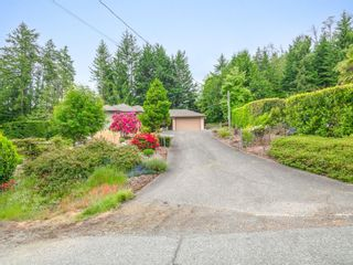 Photo 39: 530 Noowick Rd in : ML Mill Bay House for sale (Malahat & Area)  : MLS®# 877190