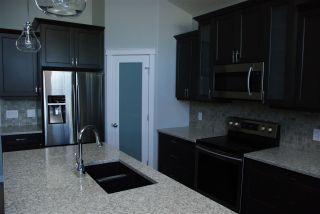 Photo 6: : Morinville House for sale : MLS®# E4223004
