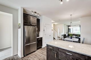 Photo 17: 136 Copperpond Parade SE in Calgary: Copperfield Detached for sale : MLS®# A1114576