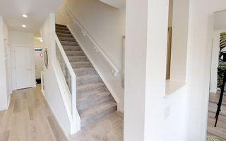 Photo 16: 17 Magnolia Terrace SE in Calgary: Mahogany Detached for sale : MLS®# A1147634