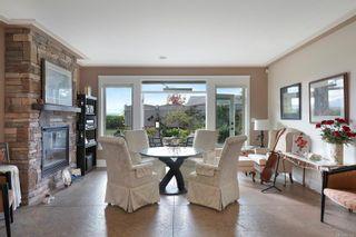 Photo 8: 205 Connemara Rd in : CV Comox (Town of) House for sale (Comox Valley)  : MLS®# 887133