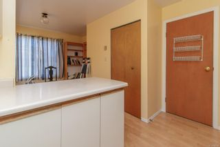 Photo 5: 2361 Amherst Ave in : Si Sidney North-East Half Duplex for sale (Sidney)  : MLS®# 886045