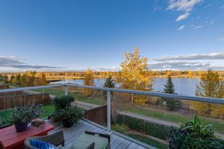 Photo 3: 34 Applewood Point: Spruce Grove House for sale : MLS®# E4266300