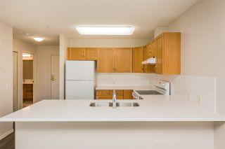 Photo 9: 325 78 McKenney Avenue: St. Albert Condo for sale : MLS®# E4243593