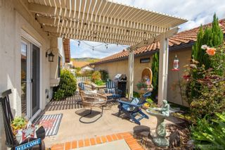 Photo 24: RANCHO BERNARDO House for sale : 2 bedrooms : 15435 Caldas De Reyes in San Diego