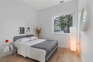 Photo 25: 101 717 W 17TH AVENUE in Vancouver: Cambie Condo for sale (Vancouver West)  : MLS®# R2624205