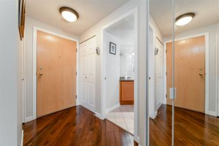 """Photo 8: 603 738 FARROW Street in Coquitlam: Coquitlam West Condo for sale in """"THE VICTORIA"""" : MLS®# R2532071"""