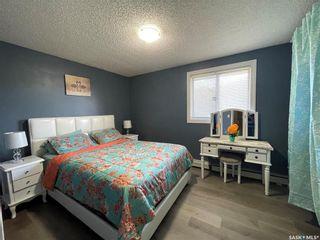 Photo 14: 101A 4040 8th Street East in Saskatoon: Wildwood Residential for sale : MLS®# SK872525
