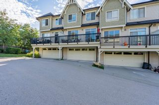 """Photo 36: 2 10595 DELSOM Crescent in Delta: Nordel Townhouse for sale in """"CAPELLA at Sunstone (by Polygon)"""" (N. Delta)  : MLS®# R2616696"""