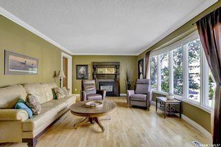 Photo 3: 149 Westfield Drive in Regina: Albert Park Residential for sale : MLS®# SK871539