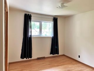 Photo 15: 16 Kirby Avenue East in Dauphin: R30 Residential for sale (R30 - Dauphin and Area)  : MLS®# 202118309