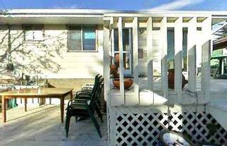 Photo 7:  in CALGARY: Parkland Residential Detached Single Family for sale (Calgary)  : MLS®# C3164884